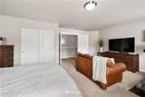 12906 106th Avenue Ct - Photo 21