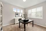 12906 106th Avenue Ct - Photo 4