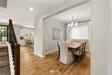 12906 106th Avenue Ct - Photo 5