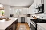 12906 106th Avenue Ct - Photo 7
