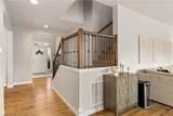 12906 106th Avenue Ct - Photo 9