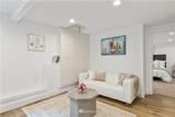 32605 190th Avenue - Photo 28