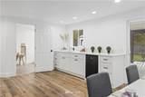 32605 190th Avenue - Photo 30