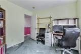 27531 44th Place - Photo 15