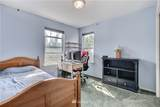 27531 44th Place - Photo 18