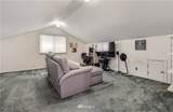 27531 44th Place - Photo 19