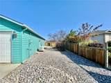 1296 Wheatridge Drive - Photo 2