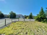 1296 Wheatridge Drive - Photo 22