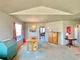 1296 Wheatridge Drive - Photo 5