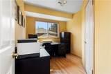 17407 58th Avenue - Photo 22