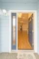 727 Currier Court - Photo 2