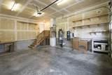 727 Currier Court - Photo 28