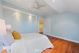 10124 66th Avenue - Photo 20