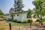 18183 Chinook Drive - Photo 12