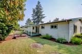 18183 Chinook Drive - Photo 13