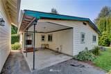 18183 Chinook Drive - Photo 16