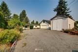 18183 Chinook Drive - Photo 39