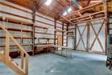 18183 Chinook Drive - Photo 8