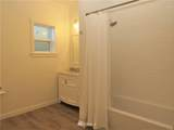 574 Canal Drive - Photo 29