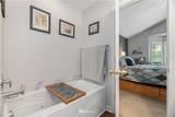 8430 13th Avenue - Photo 18