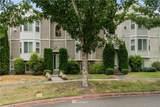 8430 13th Avenue - Photo 26
