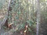3700 Quilcene Road - Photo 13