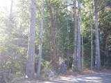 3700 Quilcene Road - Photo 14