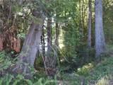 3700 Quilcene Road - Photo 16