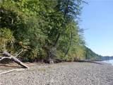 3700 Quilcene Road - Photo 8