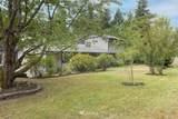 20704 Woods Creek Rd Road - Photo 3