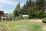 20704 Woods Creek Rd Road - Photo 7