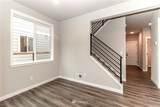 12963 189th Avenue - Photo 14