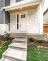 12963 189th Avenue - Photo 3