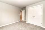 12963 189th Avenue - Photo 24