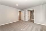 12967 189th Avenue - Photo 21