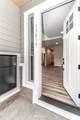 12967 189th Avenue - Photo 4