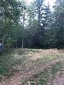7422 182nd Ave Avenue Ct - Photo 2