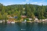 1129 Summit Lake Shore Road - Photo 6