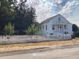 202 Van Buren Street - Photo 1