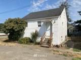 202 Van Buren Street - Photo 3