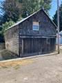 202 Van Buren Street - Photo 10