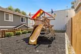 1136 Chestnut Court - Photo 25