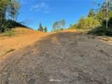 4400 Aberdeen Lake Road - Photo 11