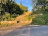 4400 Aberdeen Lake Road - Photo 12