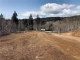 4400 Aberdeen Lake Road - Photo 3
