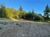 4400 Aberdeen Lake Road - Photo 6