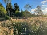 4400 Aberdeen Lake Road - Photo 7