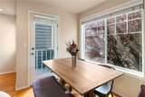 8505 Midvale Avenue - Photo 11