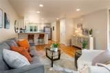8505 Midvale Avenue - Photo 13