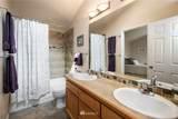 8505 Midvale Avenue - Photo 17